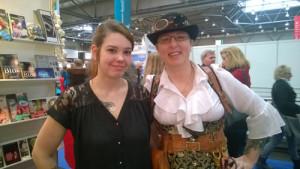 Anja Bagus