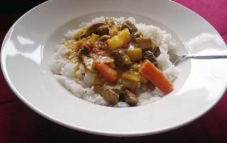 Currygericht-mit-Rind