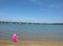 Wo verbringe ich meinen Familienurlaub mit Kleinkind?