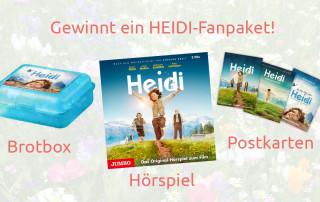 HEIDI_Gewinnspiel