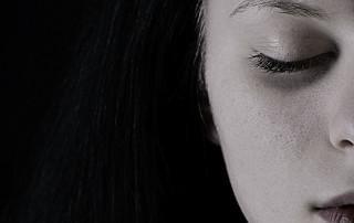 Jugend-Depressionen
