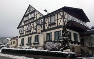 Familotel Ottonenhof