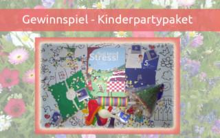 Ideen-für-den-Kindergeburtstag-Gewinnpaket
