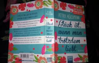 Cover Sommerroman - Bastei Lübbe