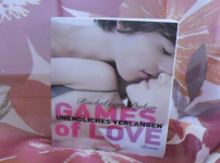 """""""Games of Love-Unendliches Verlangen {Rezension}"""