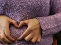 Schwanger nach Fehlgeburt: Über Ängste und Sorgen