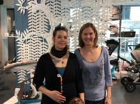 Der neue FamilienBande Shop in Köln: Für alle, die mehr wollen {Sponsored}
