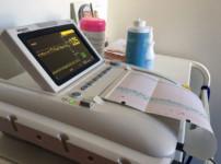 Was lernt man eigentlich im Geburtsvorbereitungskurs?