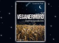 """""""Veganermord"""" spielt mit zwischenmenschlichen Beziehungen !!"""