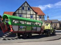 Urlaub im Familotel Ottonenhof am Diemelsee – Wir kommen nicht mehr los
