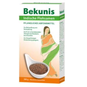 Bekunis_indische-Flohsamen