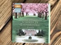 """""""Sommer in Edenbrooke"""" erinnert an """"Stolz und Vorurteil"""""""