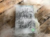 """""""Die Brut - Die Zeit läuft"""" ist eine würdige Fortsetzung"""