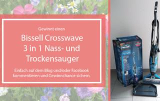 Gewinnspielbanner_Crosswave