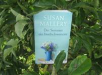"""""""Der Sommer der Inselschwestern"""" erzählt eine wunderschöne Geschichte über Freundschaft & Liebe !!"""