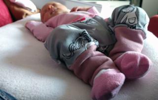 Schmerzen-nach-der-Geburt