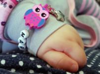 Kinderwunsch: 10 Gründe kein drittes Kind mehr zu bekommen