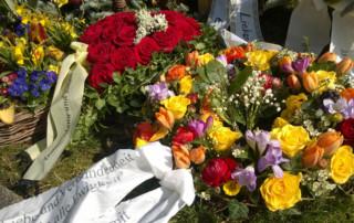 Risikolebensversicherung im Todesfall