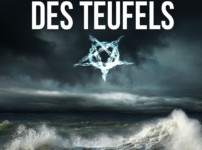 """Buchvorstellung """"Die Scharen des Teufels""""von André Wegmann"""