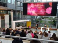 Rückblick zur Blogger at Work in Bonn inkl. SEO Tipps