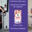 Abnehnen mit Trinkkost - neue Shak Diät
