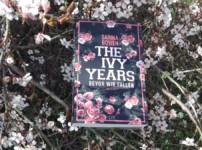 """""""The Ivy Years-Bevor wir fallen"""" ist ein berührender, gelungener Auftakt !!"""