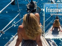 "Aktionsbeitrag zu ""Friesenwrack"" : Segelschiffe"