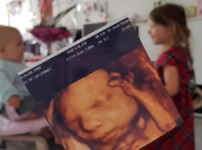 Kinderwunsch reloaded: Nein heißt Nein