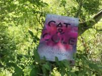 """""""Cat & Cole-Die letzte Generation"""" hat mich sehr positiv überrascht und mir spannende Lesestunden bereitet !!"""