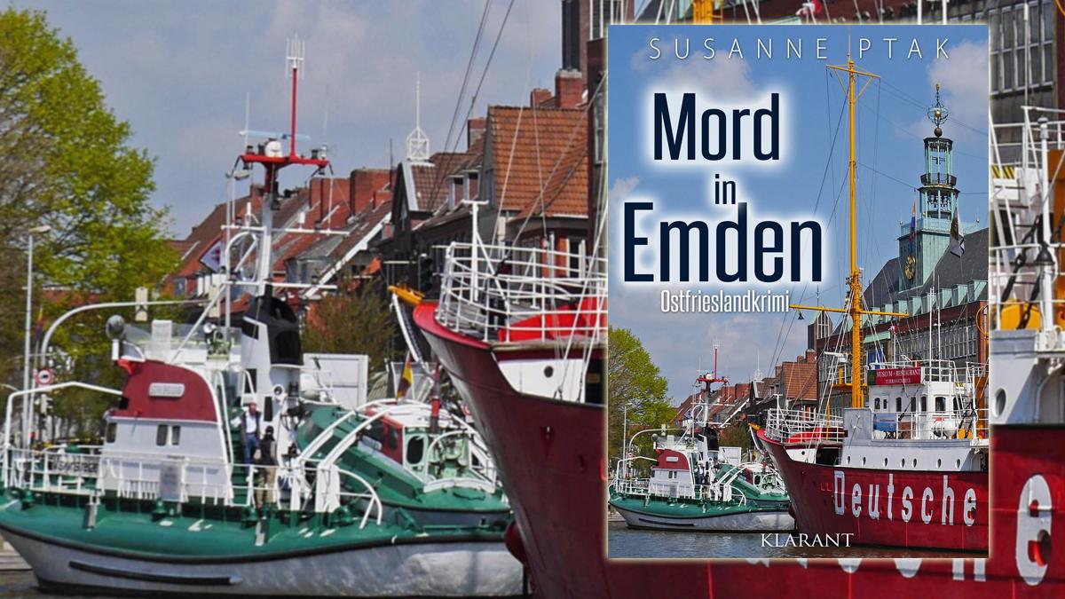 Beste Spielothek in Emden Wolthusen finden