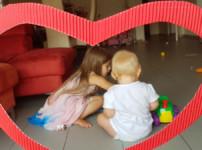Kann ich alle Kinder gleich lieben? Nein und das ist ok