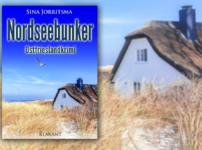 """Nordseebunker"" baut wunderbar konstant Spannung auf !!"