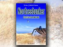 "Aktionsbeitrag zu ""Nordseebunker"" : Infos über Bunker"