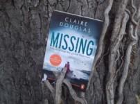 """""""Missing"""" überzeugt durch seine düstere Atmosphäre !!!"""