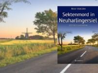 """""""Sektenmord in Neuharlingersiel"""" baut wunderbar schnell Spannung auf !!"""