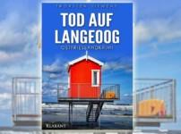 """Aktionsbeitrag zum Werk """"Tod auf Langeoog"""": Historische Infos zur Insel"""