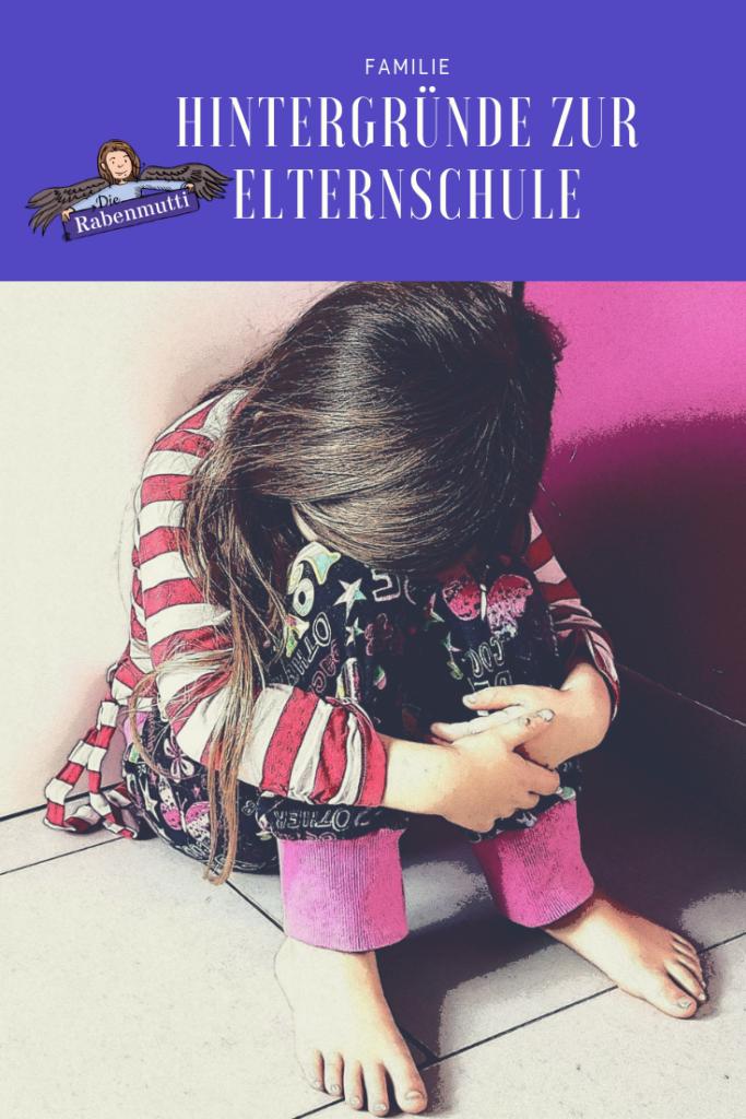 Pinterest Elternschule