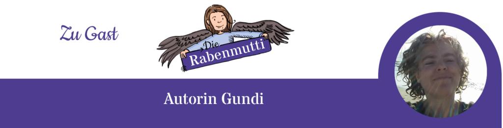 Gastbeitrag zur Elternschule von Gundi