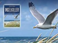 """""""Inselkiller"""" spricht ein sehr aktuelles und wichtiges Thema an !!"""