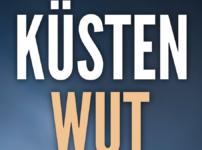 """Buchvorstellung """"Küstenwut"""" von Ele Wolff"""