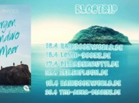 "Blogtour ""Morgen irgendwo am Meer""- Station 3: Fotografie"