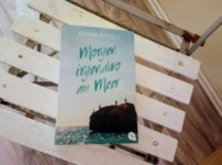 """""""Morgen irgendwo am Meer"""" erzählt vom wahren Leben, Liebe und Freundschaft !!"""