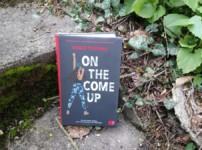 """""""On the Come Up"""" ist ein kritisches gesellschaftliches Werk, das unter die Haut geht !"""
