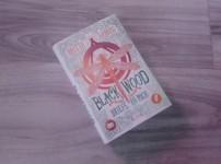 """""""Blackwood: Briefe an mich"""" ist eine beeindruckende Geschichte !!"""