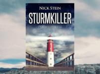 """""""Sturmkiller"""" bringt alles mit, was man bei einem solchen Titel erwartet !!"""