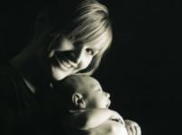 Matis Geburt oder Wie man Schmerz vortäuschen kann, um gar nichts mehr zu spüren | Teil 2