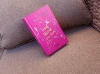 """""""Fünf Sterne für dich"""" von Charlotte Lucas {Rezension}"""