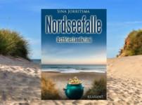 """""""Nordseefalle"""" punktet mit fesselnder Thematik und facettenreichen Charakteren !!"""