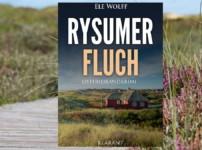 """""""Rysumer Fluch"""" gibt dem Leser facettenreiche und spannende Einblicke !!"""