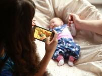 Muss es immer ein professionelles Newbornshooting sein?